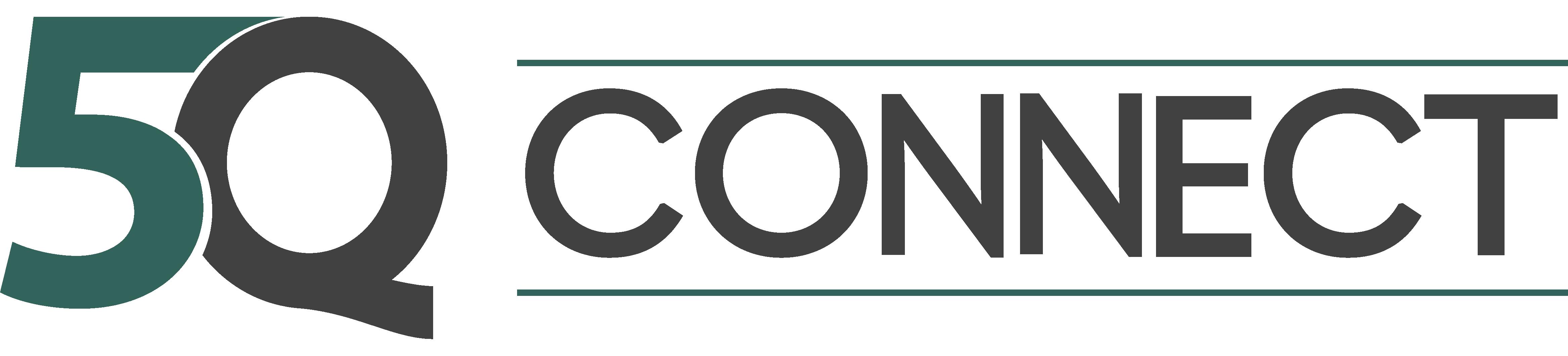 5Q_Connect_Logos-FullColor copy