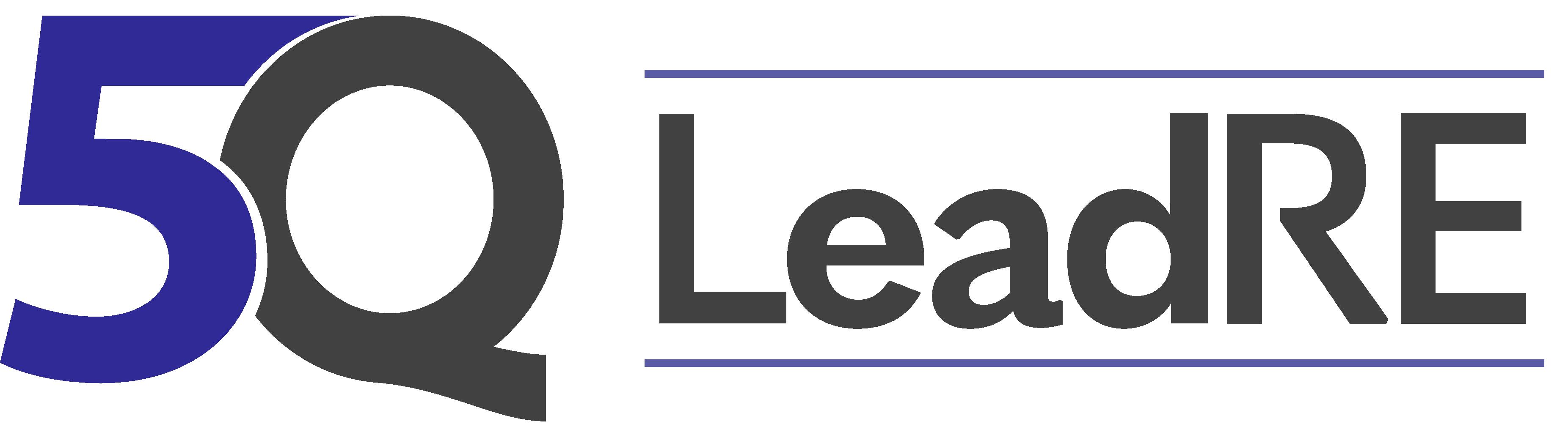 5Q_LeadRE_Logos-FullColor copy