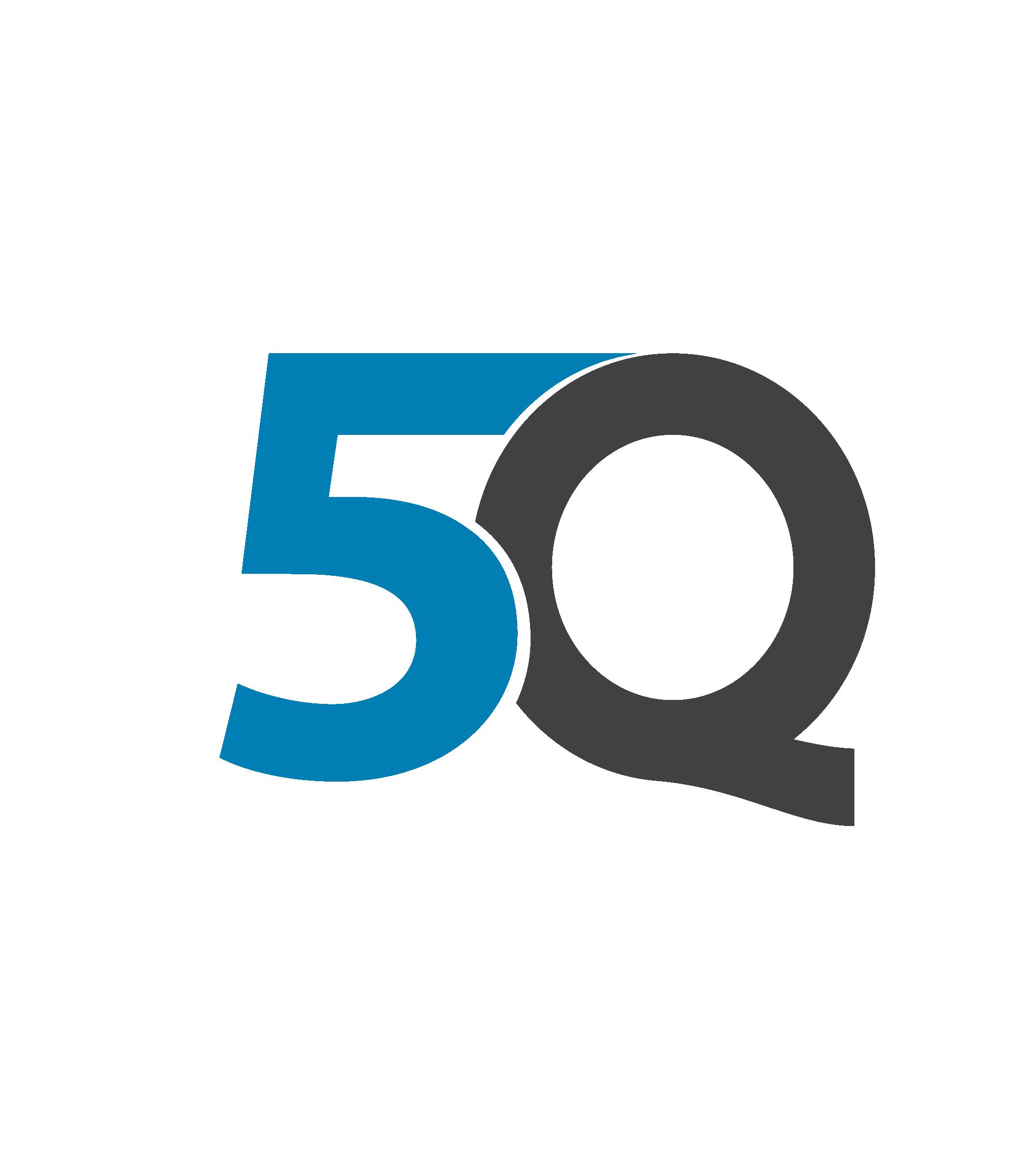 5Q_Logos-FullColor