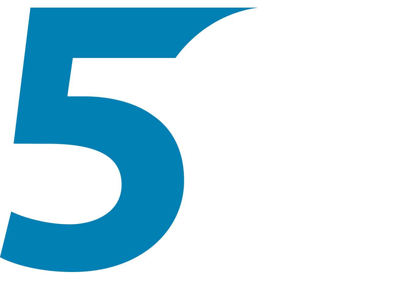 5Q_Logos-FullColorLight copy
