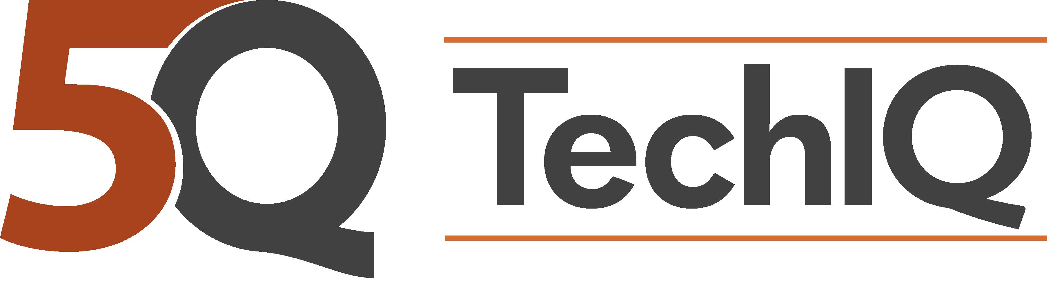 5Q_TechIQ_Logos-FullColor copy